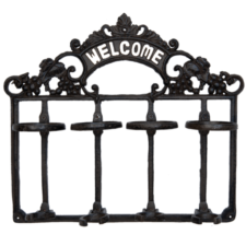 6Y1892-drziak-na-vino-welcome