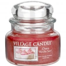 26272-2854-vonna-sviecka-visna-a-vanilka-cherry-vanilla-swirl-11oz