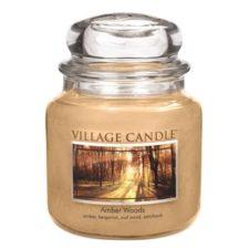 village-candle-sviecka-v-skle-jantarove-tony-lesa-16oz-amberwoods