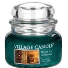 village-candle-vonna-sviecka-kuzlo-vianoc-home-for-christmas-11oz