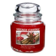 village-candle-vonna-sviecka-skorica-red-hot-cinnamon-16oz