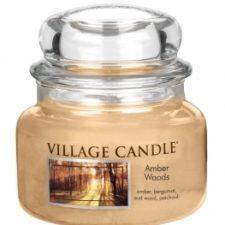 village-candle-vonna-sviecka-v-skle-jantarove-tony-lesa-amber-woods-11oz