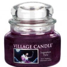 village-candle-vonna-sviecka-v-skle-polnocna-vila-sugarplum-fairy-11oz