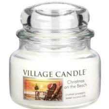village-candle-vonna-sviecka-vianoce-na-plazi-christmas-on-the-beach-11oz