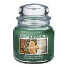village-candle-vonna-sviecka-vianocne-rano-christmas-morning-16oz