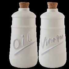 6CE0590N-flasky-olej-ocot