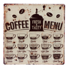 6Y2443-tabulka-coffee-menu-kava