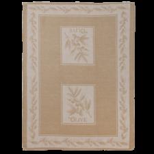 KT042.008N-utierka-olive