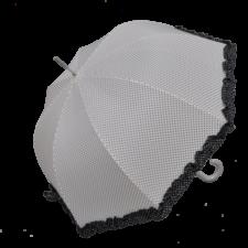 W4PLU0002N-dazdnik-bodkami-biely