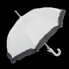 W4PLUS0002N-dazdnik-bodkami-biely