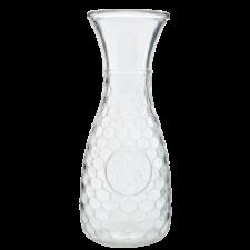 6GL1528-karafa-vino-vcielka