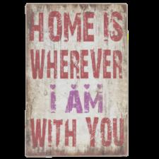 6H0900-tabulka-home-is