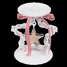 6Y2521-svietnik-biely-hviezda