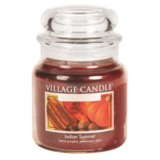 village-candle-vonna-sviecka-v-skle-indianske-leto-indian-summer-16oz