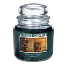 village-candle-vonna-sviecka-v-skle-kuzlo-vianoc-home-for-christmas-16oz