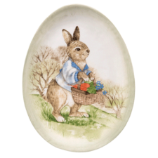 6CE0825-misa-zajacik