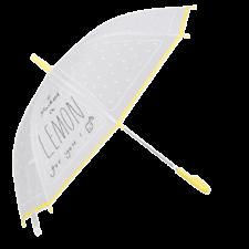 JZCUM0002-dazdnik-lemon
