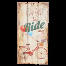 5H0143-claye-eef-tabulka-bicykel