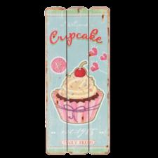 6H0953-clayre-eef-tabuka-welcome-cupcake