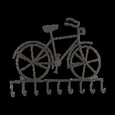 6Y1385-clayre-eef-vesiak-kluce-bicykel