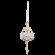 6PR2254-balerina-dekoracia