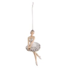 6PR2255-balerina-dekoracia