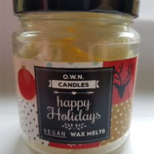 vosk-do-aromalampy-happy-holidays-skorica-18ks