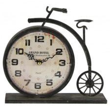 jjkl00014-hodiny-bicykel-clayre-eef