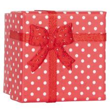 6PA0398R-darcekova-krabicka-cervena