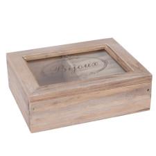 6H0614-krabicka-na-sperky-bijoux