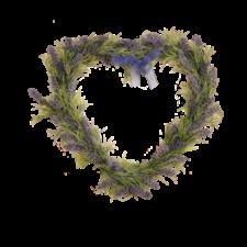 6PL0063-veniec-levandula-srdce