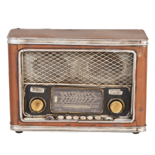6Y1229-pokladnicka-radio