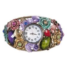 B0700061-hodinky-na-ruku