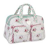 Dáždniky, kabelky , tašky, opasky
