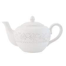 Keramika TCL