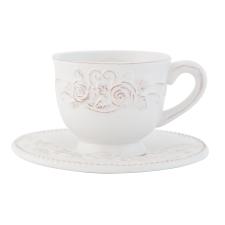 Keramika TCR