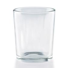 votive-glass-jar