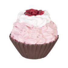 62635-muffin-cupcake