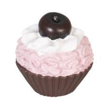62636-muffin-cupcake