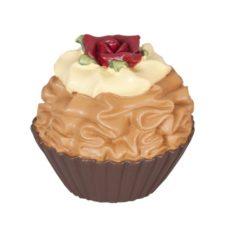 62637-muffin-cupcake