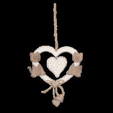 6H0624-zavesna-dekoracia-srdce-macky