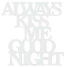 6H0880-cedula-kiss-me