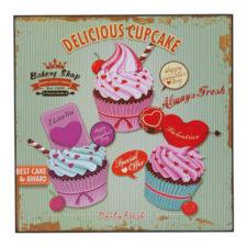 6H0942-drevena-cedula-cupcake