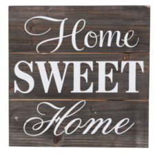 6H1001-tabulka-home-sweet-home