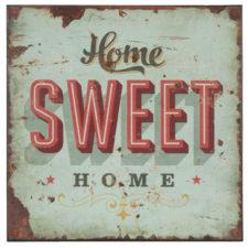 6Y1366-cedula-home-sweet-home
