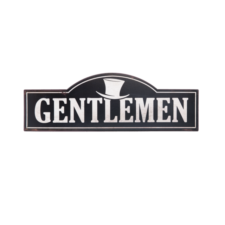 6Y1810-cedulka-gentlemen