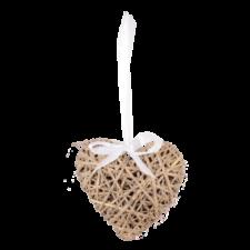 6ro0086-prutene-srdce