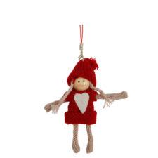 TW0028-vianocna-dekoracia-babika