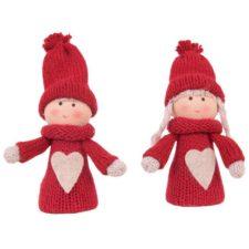 TW0131-vianocna-dekoracia-babiky