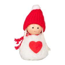 TW0288-vianocna-dekoracia-babika